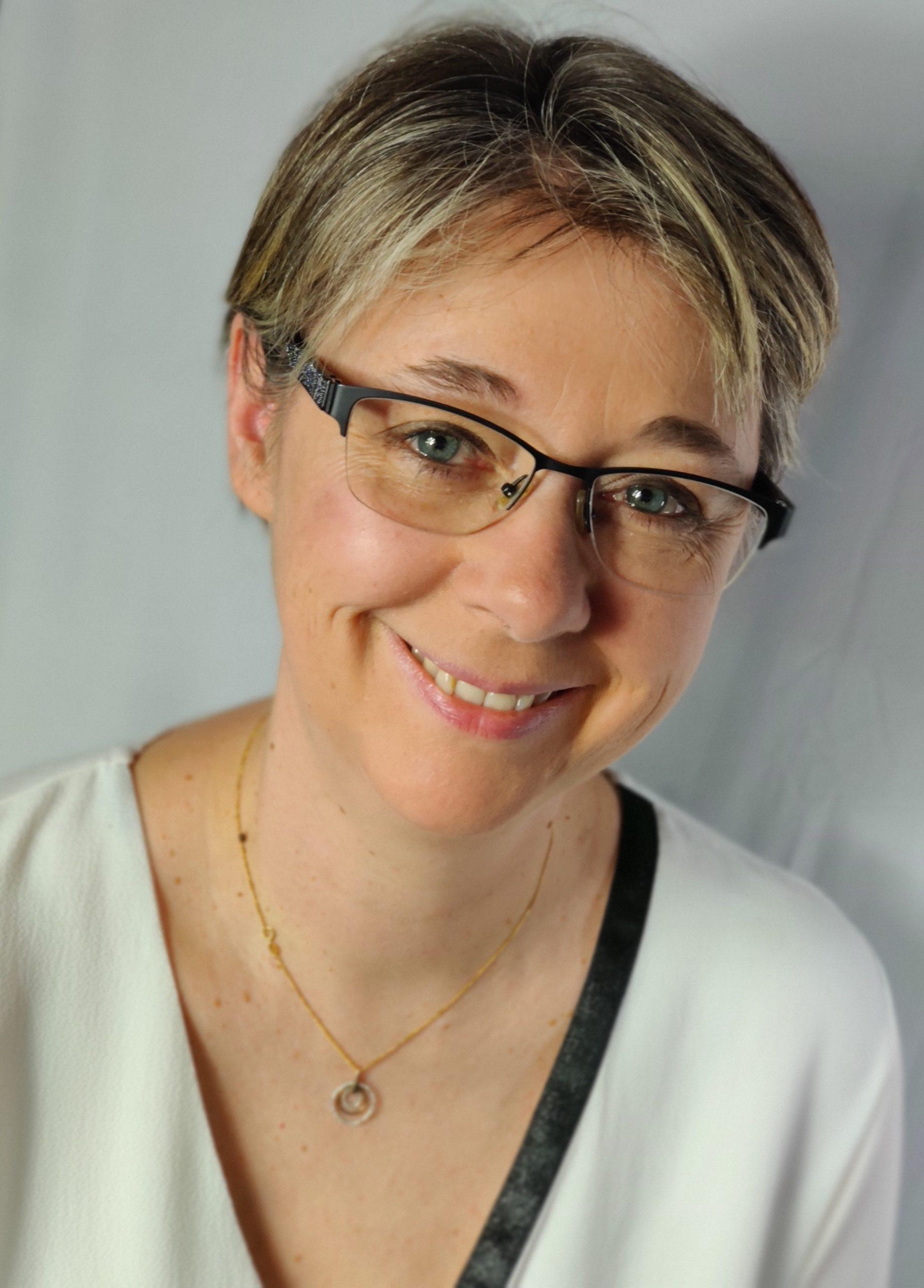 Corinne Heurtaux